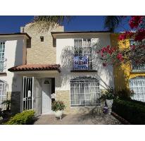 Foto de casa en venta en cipres 155, estrada, zapopan, jalisco, 2823201 No. 01