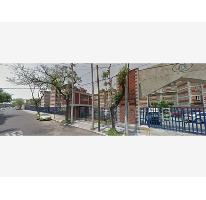 Foto de departamento en venta en cipres 280, atlampa, cuauhtémoc, distrito federal, 2670199 No. 01