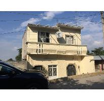 Foto de casa en venta en  45, patria nueva, tuxtla gutiérrez, chiapas, 2781626 No. 01