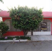 Foto de casa en venta en cipres 807 , estadio, mazatlán, sinaloa, 4019492 No. 02