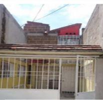 Foto de casa en venta en cipres 9, el paraíso, cuautitlán, estado de méxico, 2404168 no 01