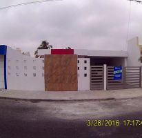 Foto de casa en venta en cipres, floresta, san andrés tuxtla, veracruz, 2008160 no 01