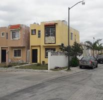 Foto de casa en venta en cipres hcv2046e 323, arecas, altamira, tamaulipas, 3236399 No. 01