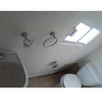 Foto de casa en renta en cipres italiano 1, cipreses, salamanca, guanajuato, 2354450 No. 07