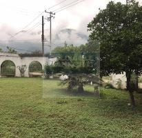 Foto de rancho en venta en ciprés , jardines de la silla, juárez, nuevo león, 0 No. 01