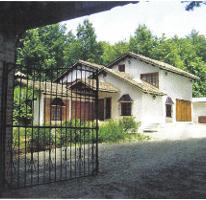 Foto de casa en venta en cipres , los alcanfores, san cristóbal de las casas, chiapas, 1877586 No. 02