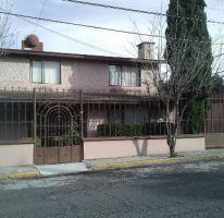 Foto de casa en venta en, ciprés, toluca, estado de méxico, 2301896 no 01