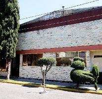 Foto de casa en venta en  , ciprés, toluca, méxico, 3244180 No. 02