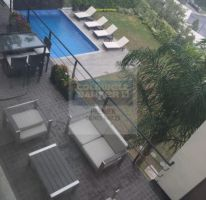 Foto de casa en venta en ciprese, la cima 1er sector, san pedro garza garcía, nuevo león, 891435 no 01