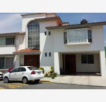 Foto de casa en venta en cipreses 1410, el barreal, san andrés cholula, puebla, 1431497 no 01