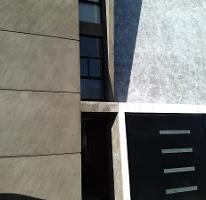 Foto de casa en venta en cipreses del barreal , el barreal, san andrés cholula, puebla, 0 No. 01