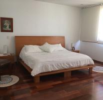 Foto de casa en venta en cipreses del pedregal 12, privadas del pedregal, san luis potosí, san luis potosí, 3082187 No. 03