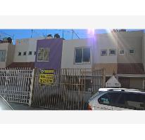 Foto de casa en venta en cipreses mayorazgo 29, san josé mayorazgo, puebla, puebla, 2796238 No. 01