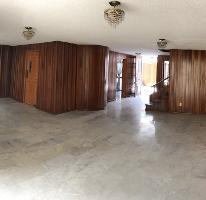 Foto de casa en venta en cipreses , paseos de taxqueña, coyoacán, distrito federal, 3772068 No. 01