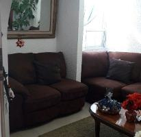 Foto de casa en venta en  , cipreses, querétaro, querétaro, 3808203 No. 01