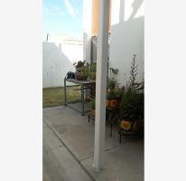 Foto de casa en venta en  , cipreses, querétaro, querétaro, 0 No. 04