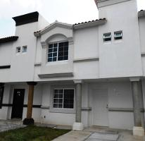 Foto de casa en renta en, cipreses, salamanca, guanajuato, 1135397 no 01