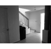 Foto de casa en renta en  , cipreses, salamanca, guanajuato, 1135397 No. 02