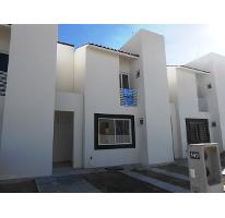 Foto de casa en renta en, cipreses, salamanca, guanajuato, 1149123 no 01