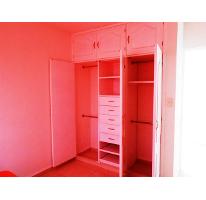Foto de casa en renta en  , cipreses, salamanca, guanajuato, 1264269 No. 14