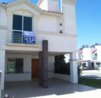 Foto de casa en venta en, cipreses, salamanca, guanajuato, 1870344 no 01