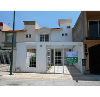 Foto de casa en renta en  , cipreses, salamanca, guanajuato, 2615380 No. 01