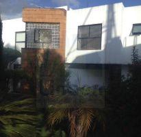 Foto de casa en renta en, cipreses zavaleta, puebla, puebla, 2349700 no 01