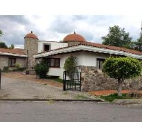 Foto de casa en venta en  , cipreses  zavaleta, puebla, puebla, 2851126 No. 01