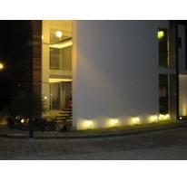 Foto de casa en venta en  , cipreses  zavaleta, puebla, puebla, 2990514 No. 01