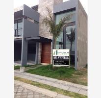 Foto de casa en venta en  , cipreses  zavaleta, puebla, puebla, 3069867 No. 01