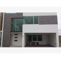 Foto de casa en venta en  , cipreses  zavaleta, puebla, puebla, 733999 No. 01