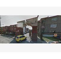 Foto de departamento en venta en ciracusa 240, san nicolás tolentino, iztapalapa, distrito federal, 0 No. 01