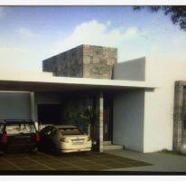 Foto de casa en venta en circ julio berdegue 1543, el cid, mazatlan, sinaloa 1543, el cid, mazatlán, sinaloa, 1180913 no 01
