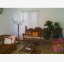Foto de casa en venta en circ la aurora, constitución, aguascalientes, aguascalientes, 2192805 no 01