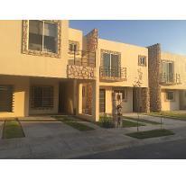 Foto de casa en venta en  0, quintas san antonio i, torreón, coahuila de zaragoza, 2646459 No. 01