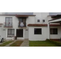 Foto de casa en renta en circ vía veneto 108, campo viña, león, guanajuato, 2197448 no 01