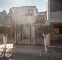 Foto de casa en venta en circe 34 derecha, manzana 40, lt. 10 , ensueños, cuautitlán izcalli, méxico, 0 No. 01