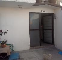 Foto de casa en venta en circe 34 derecha, manzana 40, lt. 10 , ensueños, cuautitlán izcalli, méxico, 0 No. 02