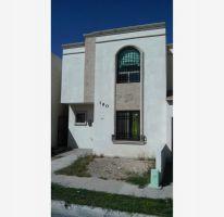 Foto de casa en venta en circini 160, ciudad mirasierra, saltillo, coahuila de zaragoza, 1602456 no 01