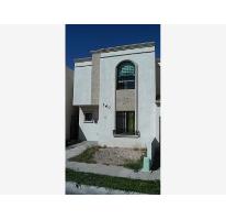 Foto de casa en venta en circini 160, real del sol, saltillo, coahuila de zaragoza, 1602456 No. 01