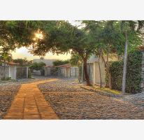 Foto de terreno habitacional en venta en circuito 10, tamoanchan, jiutepec, morelos, 1159077 no 01