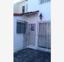 Foto de casa en venta en circuito 12 nd, geovillas los pinos ii, veracruz, veracruz de ignacio de la llave, 4244011 No. 01