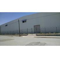 Foto de bodega en renta en circuito 209, parque industrial lagunero, gómez palacio, durango, 2132345 No. 01