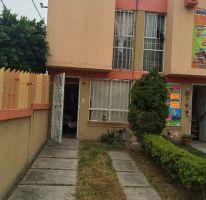 Foto de casa en venta en circuito 21 mz 61 lt 31, los héroes tecámac, tecámac, estado de méxico, 2394986 no 01