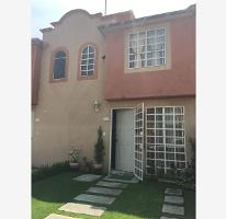 Foto de casa en venta en circuito 22 simón bolivar , las américas, ecatepec de morelos, méxico, 0 No. 01