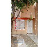 Foto de casa en venta en  manzana 97lote 20, los héroes tecámac ii, tecámac, méxico, 1910915 No. 01