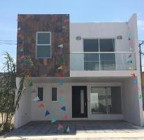 Foto de casa en venta en circuito 42 32, zona cementos atoyac, puebla, puebla, 0 No. 01