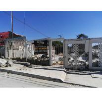 Foto de casa en venta en circuito aconcagua 2221 , las cumbres, tijuana, baja california, 2892424 No. 01