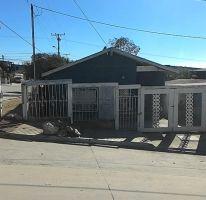 Foto de terreno habitacional en venta en circuito aconcagua 2225, las cumbres, tijuana, baja california norte, 1720770 no 01
