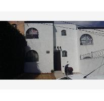 Foto de casa en venta en circuito acueducto 41, el batan, corregidora, querétaro, 0 No. 01